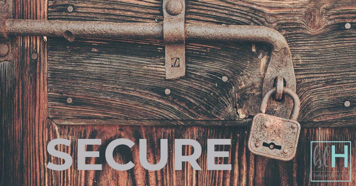 SSL Certificates: Free VS Dedicated